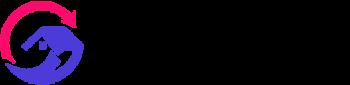 logo-color-a